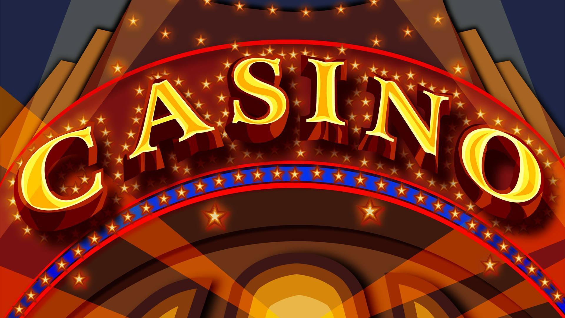 site jeux arlequin casino