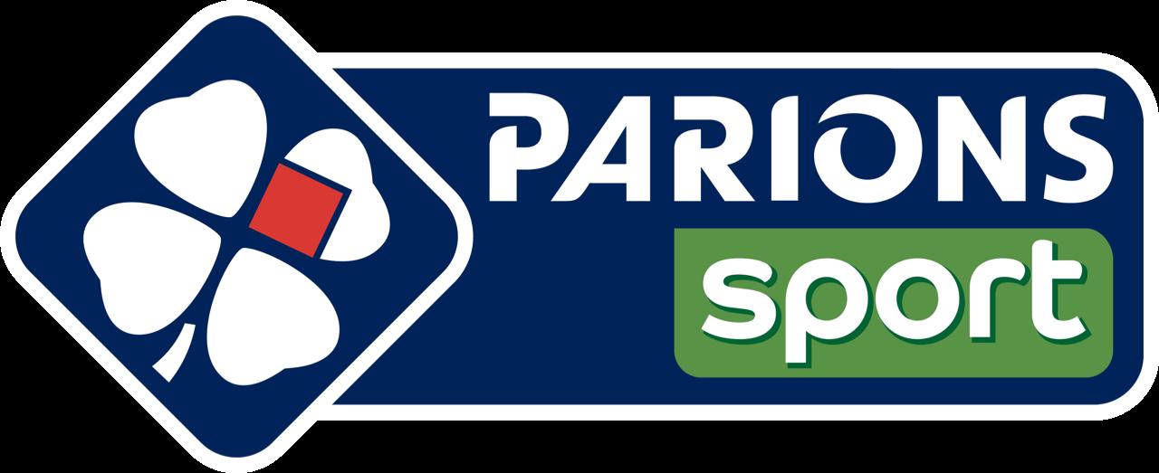 pari sportif FDJ casino